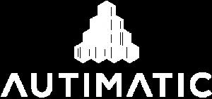 Logo klant Autimatic