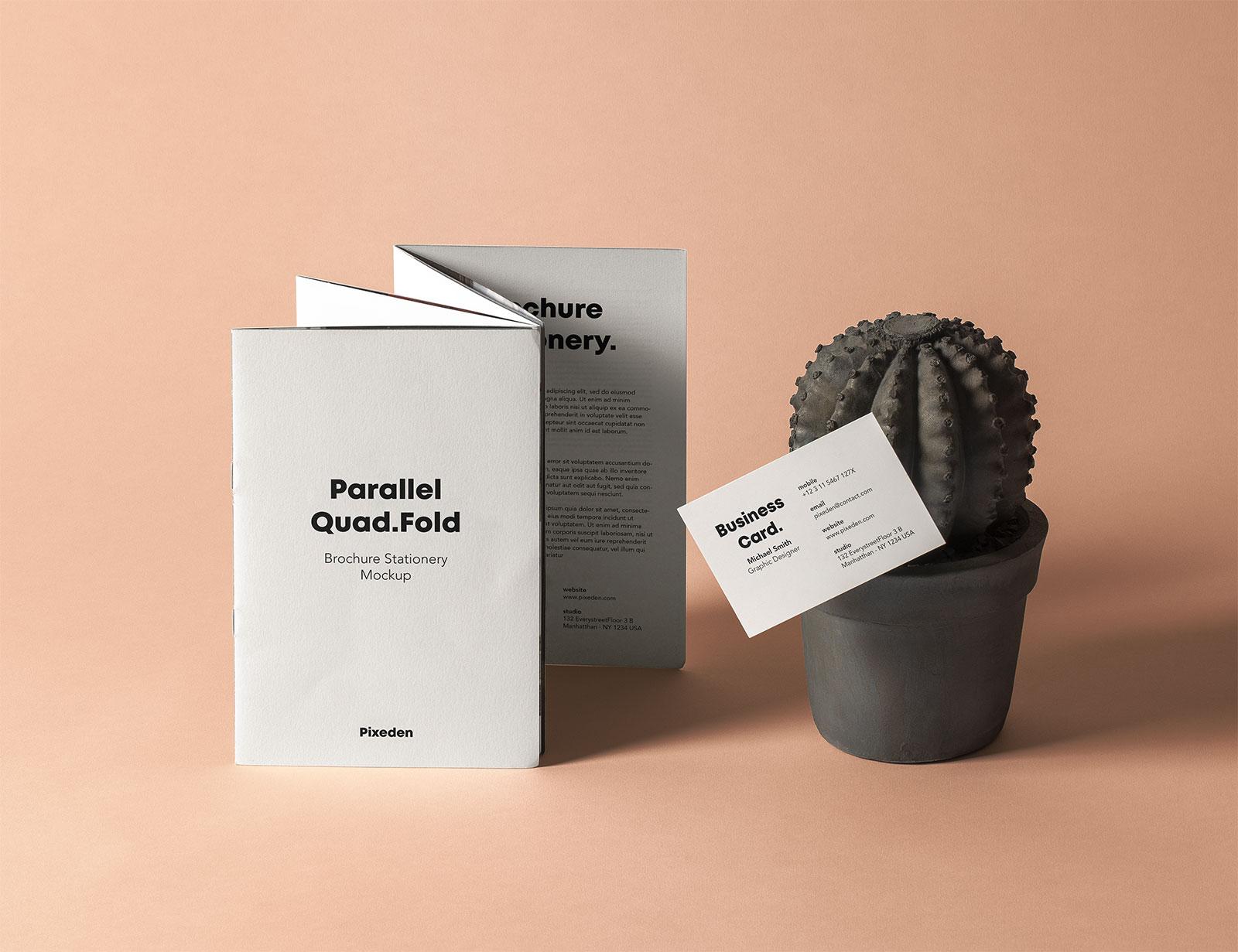 portfolio-img-14.jpg